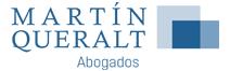 Martin Queralt Abogados