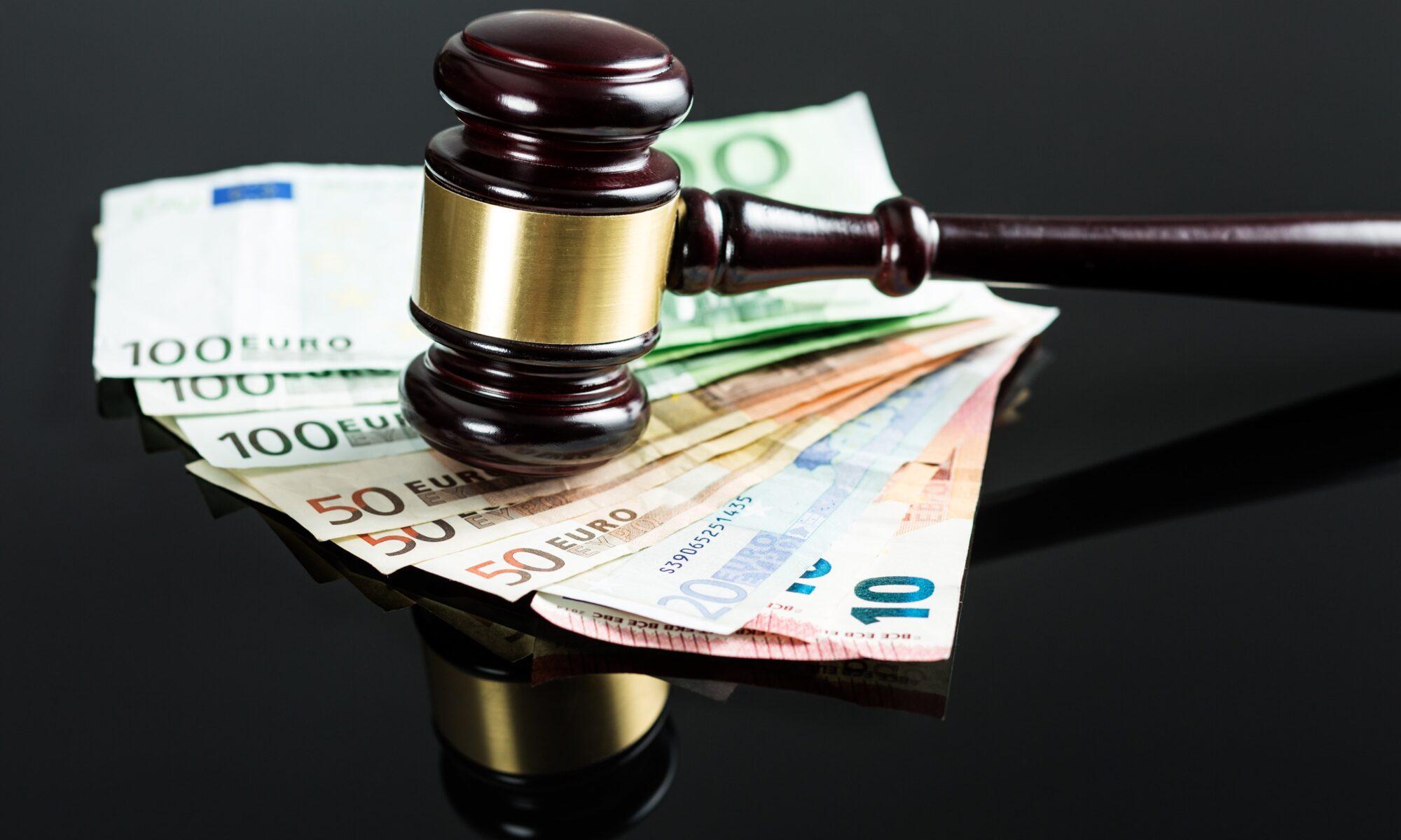 El TEAR de la Comunidad Valenciana aplica la doctrina del Supremo sobre la interpretación del artículo 27.5 de la LGT